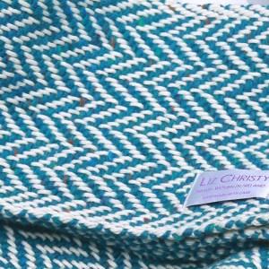 detail-skinny-herringbone-irish-scarf-teal