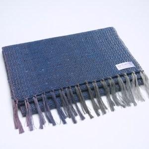 mans-wool-scarf-kavanagh-stony-grey-clonmany-blue