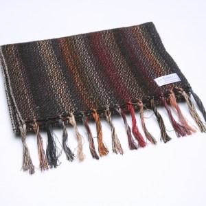 kavanagh-handwoven-irish-scarf