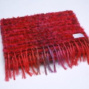 folded-luxury-scarf-japanese-bridge-berry-crush