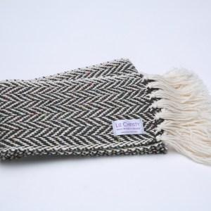 skinny-irish-scarf-herringbone-millstone