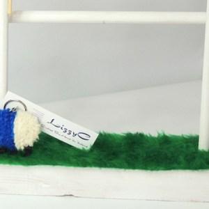 monaghan-lizzyc-sheep-keyring