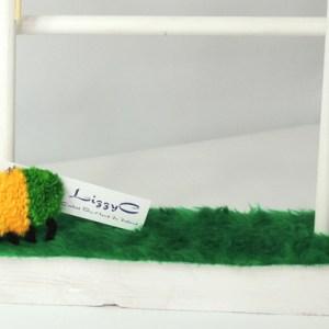lizzyc-sheep-donegal-keyring