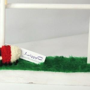 Tyrone-sheep-keyring