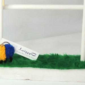 lizzyc-sheep-county-tipperary