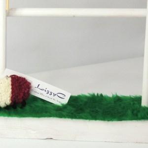 galway-sheep-keyring-lizchristy