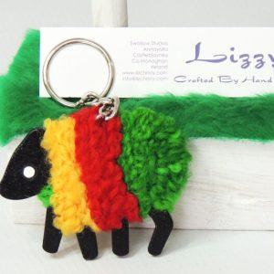 lizzyc-sheep-keyring-carlow