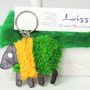 lizzyc-sheep-donegal-keyring