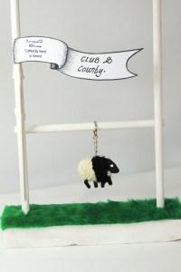 sligo-keyring-goalposts