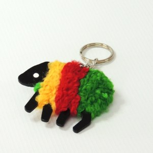 lizzyc-sheep-carlow