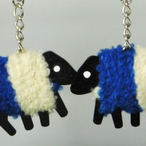 county-colour-sheep-keyrings-by-liz-christy