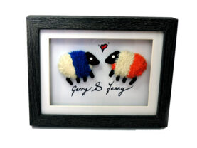 framed-county-sheep-monaghan-armagh-gerry-jenny
