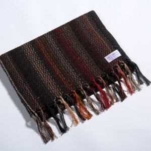 kavanagh-scarf-inniskeen-donagh-brown-liz-christy
