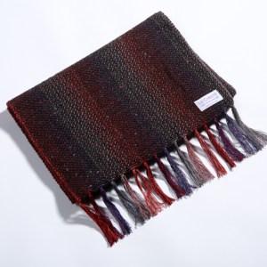 kavanagh-scarf-ploughman-donagh-brown-liz-christy
