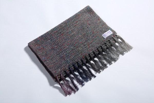 liz-christy-kavanagh-scarf-fossil-grey-product