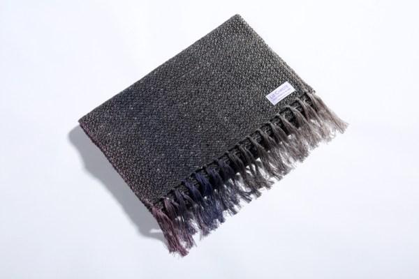 kavanagh-scarf-stony-grey-finntown-liz-christy