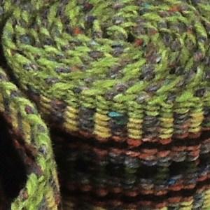 irish-belt-yellow-green