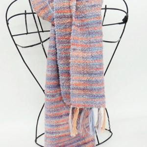 monet-haystacks-in-the-snow-dawn-small-scarf-model