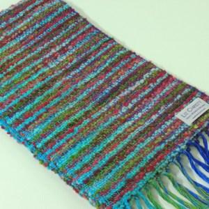 liz-christy-small-scarf-argenteuil-moonflower