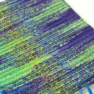 liz-christy-scarf-argenteuil-lavender-dreams-closeup