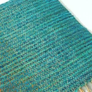 liz-christy-scarf-hyde-park-morris_green-closeup