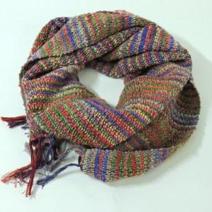liz-christy-monet-scarf-morning_on_the_seine-dark_tapestry-folded