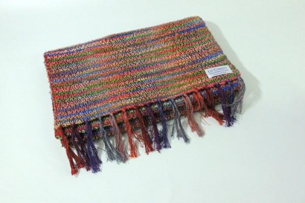liz-christy-monet-scarf-morning_on_the_seine-dark_tapestry-product-