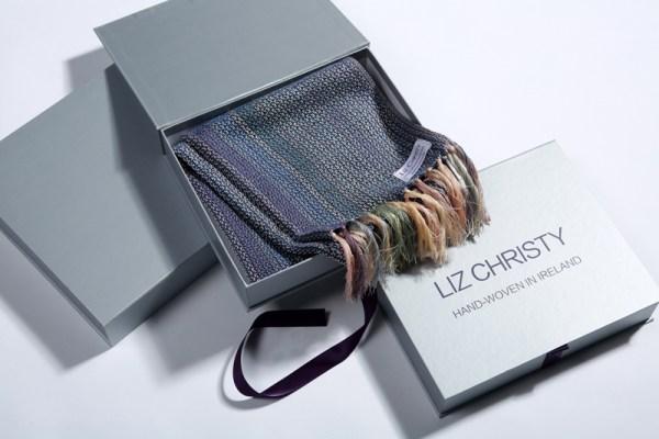 liz-christy-scarf-painter-of-light-kate-beagan-sapphire-boxed