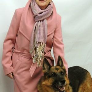 liz-christy-scarf-painter-of-light-kate-beagan-pink-margaret-layla