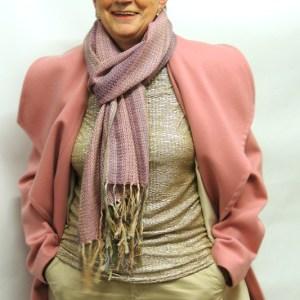 liz-christy-scarf-painter-of-light-kate-beagan-pink-margaret