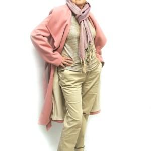 liz-christy-scarf-painter-of-light-kate-beagan-pink-margaret-pink-coat