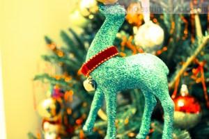 christmas tree 2013-3