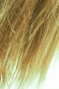 Hair SOS How to avoid green swimming pool hair  Liz Earle Wellbeing
