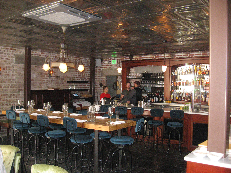 Wonderful New Boutique Hotel in San Luis Obispo The