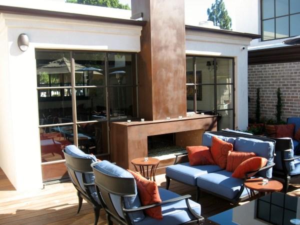 Hotel Granada San Luis Obispo