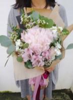 peony-bouquet-1