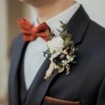Lego Wedding, Bridal Bouquet Singapore, Rustic Wedding