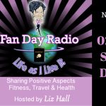 029 Fan Day Radio – Same Same But Different