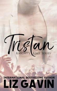 tristan ebook_small