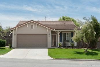 330 Gonzales Drive Los Alamos, CA