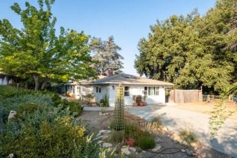 3651 Olive Street  Santa Ynez,  CA 3D Model
