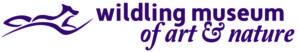 wildling_museum_logo