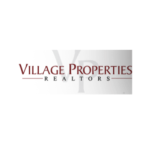 village_properties_logo