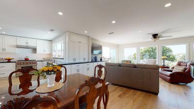 803 Litchfield Lane, Santa Barbara, CA 3D Model