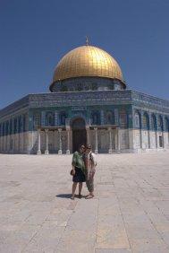 Jerusalem-2010
