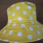 Free Pattern Make A Hat The Craft Of Clothes