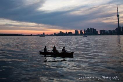 Toronto Island Bike Tour (29 of 52)