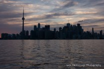 Toronto Island Bike Tour (33 of 52)