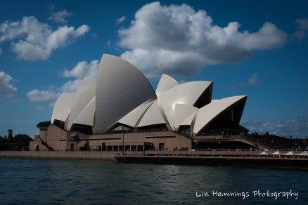 Sydney April 2017-0252