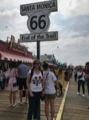 route 66 sing